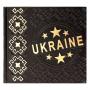 Книга Украина. Я люблю тебя (укр/ англ.)