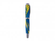 "Ручка ""Алігатор Sky"""