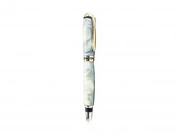 """Ручка """"Перлина"""""""