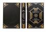 """Книга Наполеон Бонапарт """"Путь к империи"""""""
