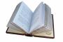 "Книга ""Финансы. Политика мудрого""."