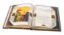 Книга Еврейская народная мудрость (Эталон)