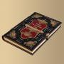 """Книга """"51 важнейшая речь в истории. Слова изменившие мир"""""""