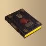 Книга Криминально процессуальный кодекс Украины