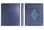 Книга Афоризмы античных мудрецов (GOTHIK BLUE)