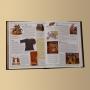 Книга Всемирная История (M2)