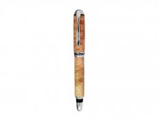 "Ручка ""Марс"""