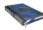 Книга Изменившие мир 6 томов (Patina blu)