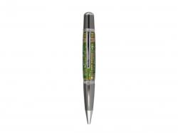 """Ручка """"Мікросхема"""""""