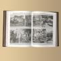Книга Вторая мировая война (8 томов)