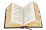 Книга Большая книга афоризмов (GRASH)