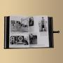 """Книга """"Добыча. Всемирная история борьбы за нефть, деньги и власть"""""""