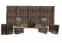 Библиотека всемирной литературы в 100 томах (ROBBAT WHISKY)