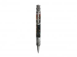 """Ручка """"Ночной Океан"""""""