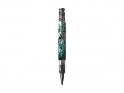 """Ручка """"Гольфстрим"""""""