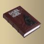 """Книга """"Несвятые святые"""" и другие рассказы. (M1)"""