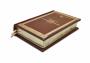 """Книга М.Ю. Лермонтов """"Герой нашего времени. Поэмы"""""""