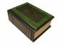 Книга Великие мысли великих людей (SMERALDO)
