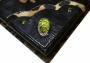 Книга Тысяча и одна ночь (янтарь)