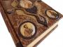 """Книга """"Біблія"""" (з іконами)"""