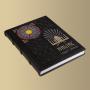 """Книга """"Чудеса света"""""""