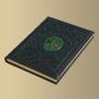 Книга Жизнь пророка Мухаммеда