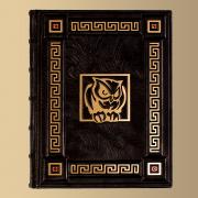 Книга Мудрость тысячелетий (M1)