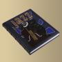 Книга Джаз