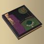 """Книга """"Стиль успешных женщин"""""""