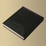 """Книга """"Стиль успешных мужчин"""""""