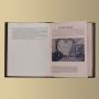 """Книга """"Мамонтов. Искусство и железные дороги"""""""