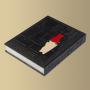 """Книга """"Самый современный атлас мировой моды"""""""