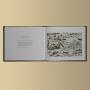 Книга Исторический атлас Армении