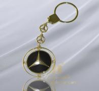 Брелок Mercedes Benz