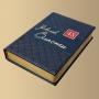 Книга 48 законов власти (Роберт Грин) (M1)