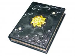 Книга Омар Хайям и персидские поэты X-XVI веков