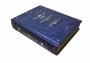 Книга Управленческий учет
