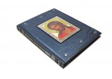 Книга Библейские образы