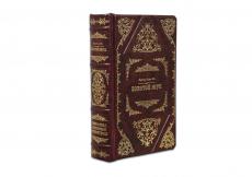 Книга Эдгар Аллан По «Золотой жук»