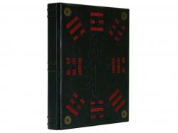 Книга Фен-шуй