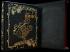 """Книга """"Вино. Атлас мира"""" Хью Джонсон, Дженсис Робинсон"""