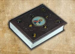 Книга 365 молитв
