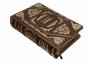 Книга Оноре де Бальзак «Романы»