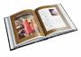 Книга Афоризмы успеха и богатства (Эталон)