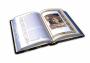 Книга Н. Макиавелли. Государь (GRASH)