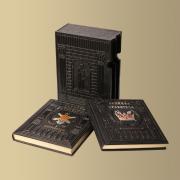 """Набор """"Великие"""" (2 тома)"""
