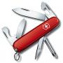 """Складной нож Victorinox """"Tinker"""" 0.4603 с крестовой отвёрткой"""