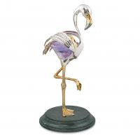Бизнес сувенир «Фламинго»