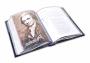"""Книга """"Мыслители, изменившие мир"""""""