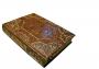 Библия. Ветхий и Новый Завет (Лак Стекло)